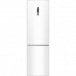 Холодильник Samsung RL 59GYBSW