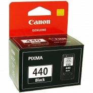 Canon PG-440 черный