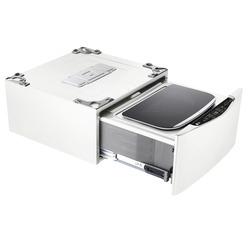 Узкая стиральная машина LG TW202W мини-барабан