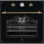 Духовой шкаф Electrolux OPEB2520R rococo