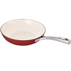 Сковорода Beka Arome 16307244