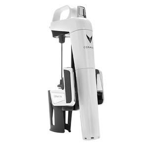 Система подачи вина Coravin Model 2 Elite White