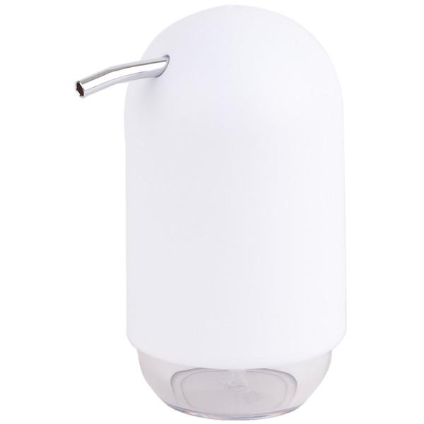 Дозатор для жидкого мыла Umbra Touch 023273