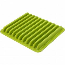 Сушилка для посуды Umbra Sink 330475-806