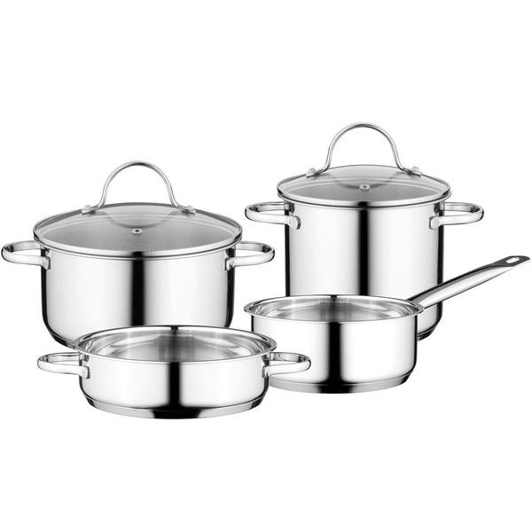 Набор посуды BergHOFF Gourmet 1100248A