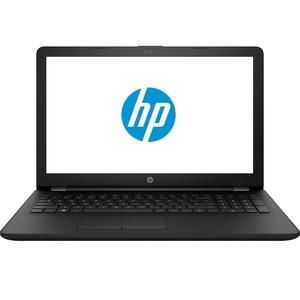 HP 15-rb019ur Black (3QU82EA)