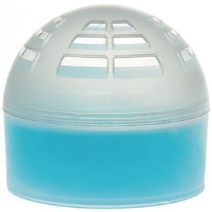 Electrolux E6RDO101 поглотитель запаха