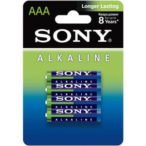 Sony LR03-4BL