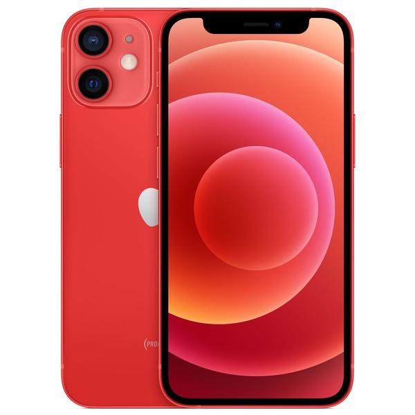 Смартфон Apple iPhone 12 mini 128