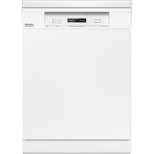 Посудомоечная машина Miele PG8130