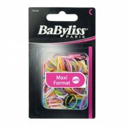 Набор резинок Babyliss 794420
