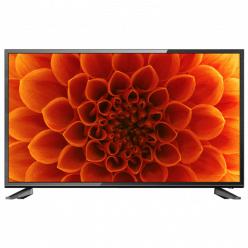 Телевизор Hartens HTV-32R011B-T2