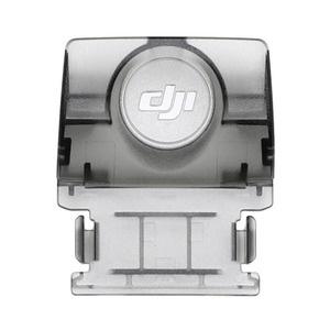 DJI Gimbal Protector Part 12 защита подвеса
