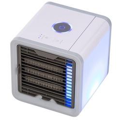 Охладитель воздуха Rovus 17013-G Arctic Cooler