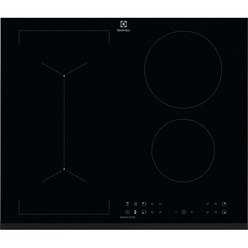 Независимая варочная панель Electrolux IPE6443KF черный