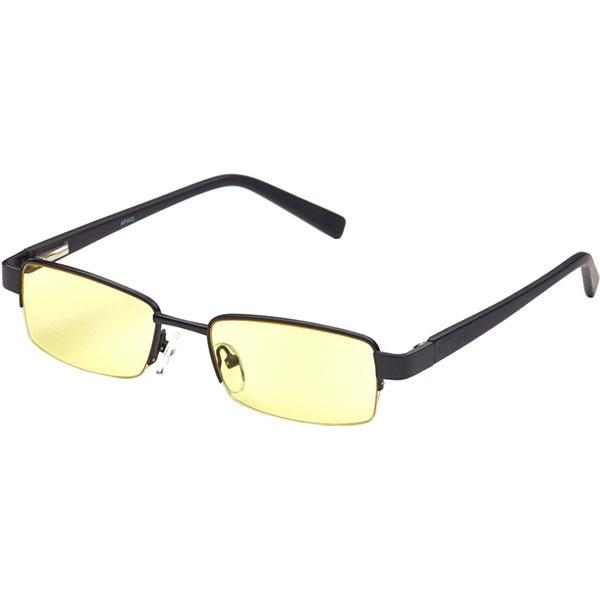 Очки для компьютера SP Glasses AF023, черный