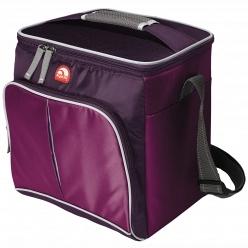 Холодильник Igloo Vertical HLC 12 (сумка-термос 4893768)