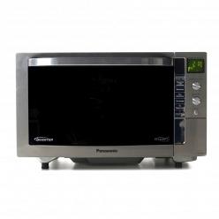 Микроволновая печь Panasonic NN-CS596SZ