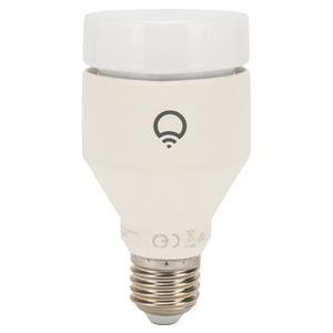 Умная лампа LIFX Smart Light Bulb E27