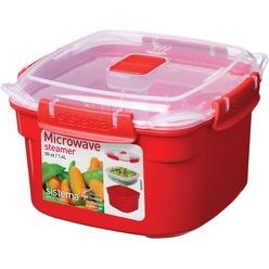 Посуда для СВЧ Sistema Microwave 1101