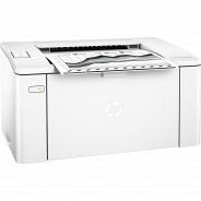 HP LaserJet Pro M104a (G3Q36A)