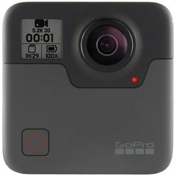 Сферическая камера GoPro Fusion (CHDHZ-103)
