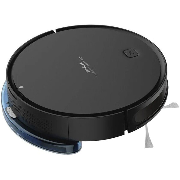 Робот-пылесос Tefal RG7275WH
