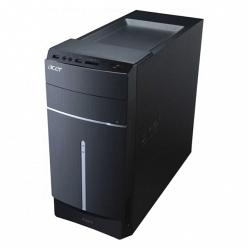 Системный блок Acer Aspire TC-605 DT.SRQER.095