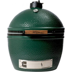 Big Green Egg XLarge EGG (117649)