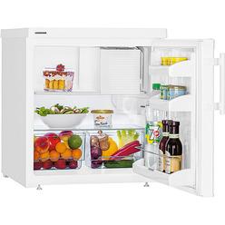 Маленький холодильник Liebherr TX 1021