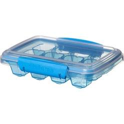 Форма для льда Sistema Hydrate 61445B