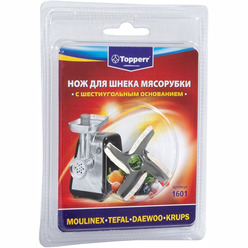 Нож Topperr 1601