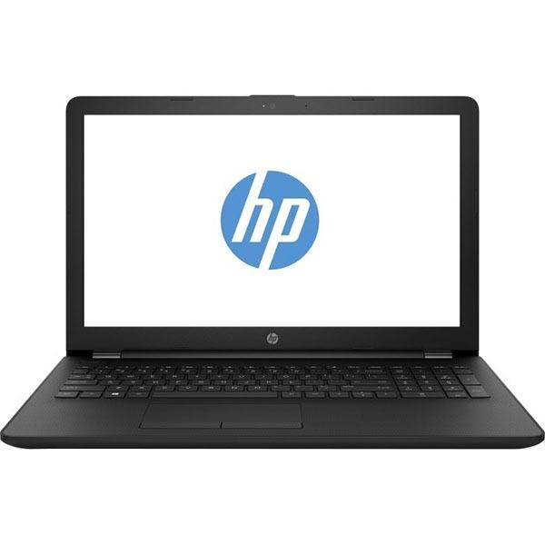 Ноутбук HP 15-bs180ur (4UT94EA) фото