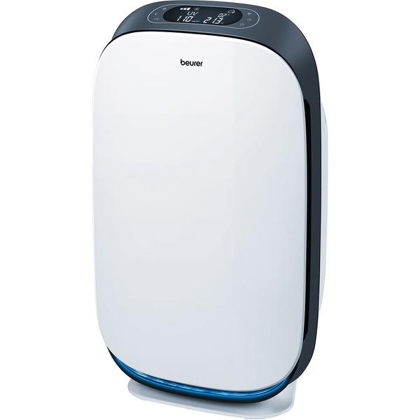 Очиститель воздуха Beurer LR500 Connect (660.13) LR500 Connect (660.13)