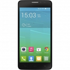 Смартфон Alcatel One Touch Idol X+ 6043D DualSim