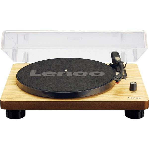 Проигрыватель виниловых пластинок Lenco LS-50WD