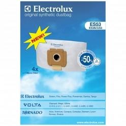 Мешки для пылесоса Electrolux ES 53