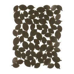 Подложка для раковины Umbra Foliage 330854-582