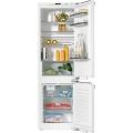 Встраиваемые Холодильники Miele