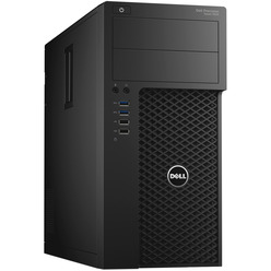 Системный блок Dell Precision 3620 (3620-7044)