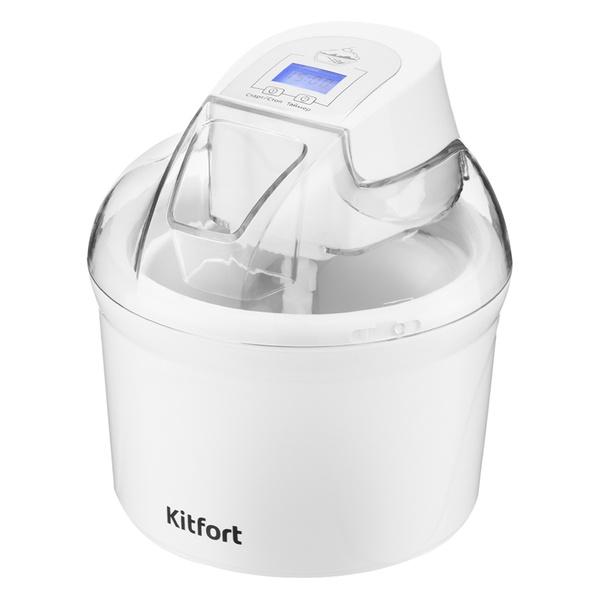 Мороженица Kitfort КТ-1808