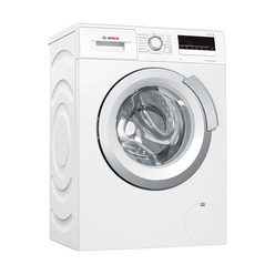 Немецкая стиральная машина Bosch WLL24266OE