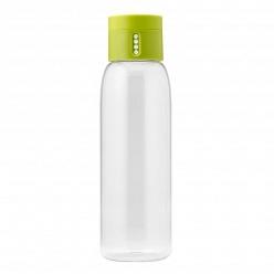 Бутылка Joseph Joseph Dot 81049