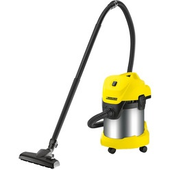 Пылесос Karcher WD 3 Premium Home (1.629-850.0)