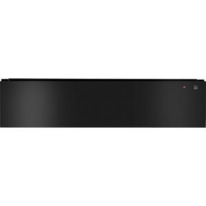 Шкаф для подогрева посуды Asko ODW8127S