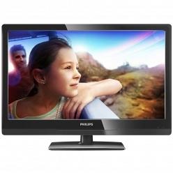 Телевизор 26 дюймов Philips 26PFL3207H /12