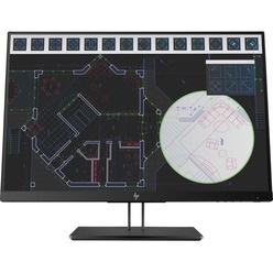 Монитор HP Z24i G2 1JS08A4
