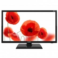 Телевизор Telefunken TF-LED19S30 BK