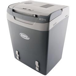 Автохолодильник Ezetil E32 M (776940)
