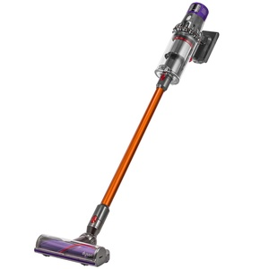 Dyson V10 Absolute (226397-01)